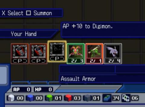 Digimon World 3 Save Files Psx Bios - browserxilus